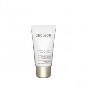 decleor-hydra-floral-white-petal-masque-de-nuit-hydratant-perfecteur-de-peau